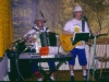 mc3a4nnerchor_1990_08