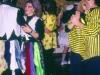 mc3a4nnerchor_1990_09
