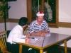 mc3a4nnerchor_1990_22