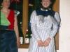 mc3a4nnerchor_1980_03_25