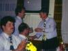 mc3a4nnerchor_19950005001