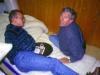mc3a4nnerchor_19950006