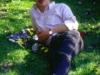 mc3a4nnerchor_1995_010031