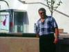mc3a4nnerchor_1998_010005