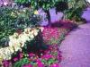 mc3a4nnerchor_1998_010009