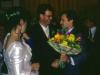 mc3a4nnerchor_1998_010013