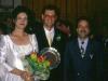 mc3a4nnerchor_1998_010015