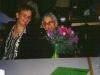 mc3a4nnerchor_1998_020002