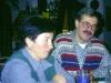 mc3a4nnerchor_1998_020006