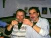 mc3a4nnerchor_1998_020014