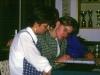 mc3a4nnerchor_1998_020015