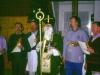 mc3a4nnerchor_1998_020017