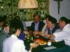 mc3a4nnerchor_1998_020018