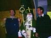 mc3a4nnerchor_1998_020019