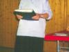 mc3a4nnerchor_1998_020020