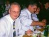 mc3a4nnerchor_1998_020021