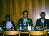 mc3a4nnerchor_1998_020039