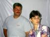 mc3a4nnerchor_1999_010029