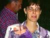 mc3a4nnerchor_1999_010037