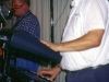 mc3a4nnerchor_1999_020014