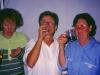 mc3a4nnerchor_1999_020016