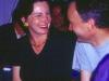 mc3a4nnerchor_1999_020020