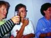 mc3a4nnerchor_1999_020024