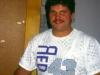 mc3a4nnerchor_1994_010005