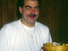 mc3a4nnerchor_1994_010007