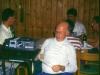 mc3a4nnerchor_1994_010012