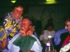 mc3a4nnerchor_1994_010028