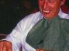 mc3a4nnerchor_1994_010033