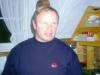mc3a4nnerchor_1994_010038
