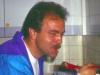 mc3a4nnerchor_1994_010047