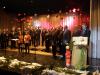 001weihnachtskonzert-2010-013
