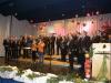 001weihnachtskonzert-2010-015