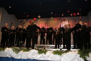New-Weihnachtskonzert-2010-019-clear