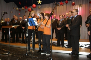 New-Weihnachtskonzert-2010-027-clear