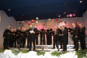 New-Weihnachtskonzert-2010-029-clear