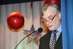 New-Weihnachtskonzert-MC-Muntlix-2012-052-clear