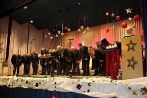 New-Weihnachtskonzert-MC-Muntlix-2012-170-clear