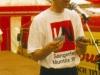 mc3a4nnerchor_1987_1_17