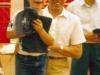 mc3a4nnerchor_1987_1_23