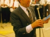 mc3a4nnerchor_1987_1_54