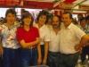 mc3a4nnerchor_1987_1_56