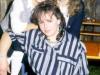 mc3a4nnerchor_1987_010111