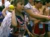 mc3a4nnerchor_1987_010016