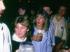 mc3a4nnerchor_1987_010024
