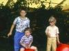 mc3a4nnerchor_1987_010033