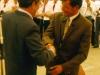 mc3a4nnerchor_1987_62